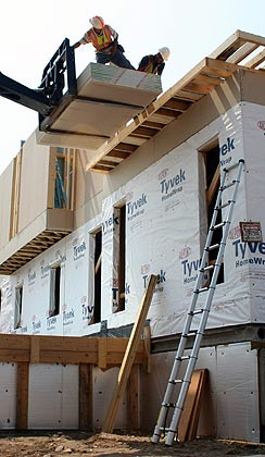 les chelles t lescopiques xtend climb echelle telescopique. Black Bedroom Furniture Sets. Home Design Ideas